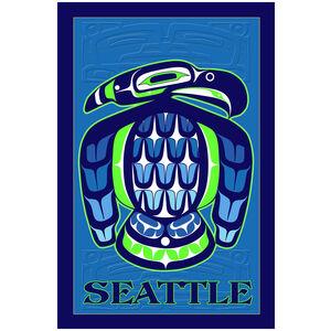 Seattle Seahawk