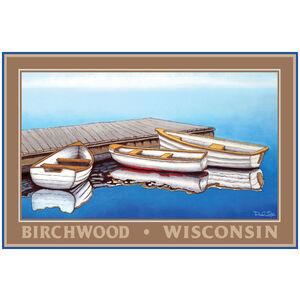 Birchwood Wisconsin
