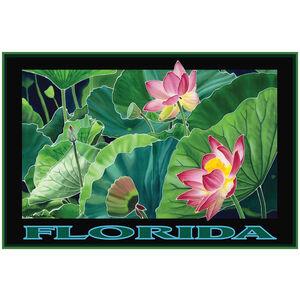 Florida Lotus