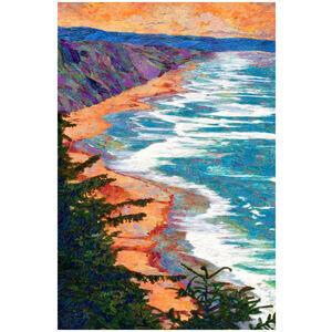Coastline (Oregon)