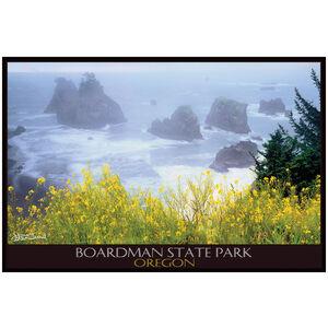 Boardman State Park